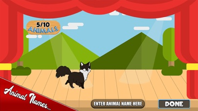 Kids ABC 123 Game for Toddlers screenshot 5