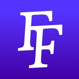 Fieldfolio Sales Ordering