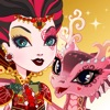 Baby Dragons: Ever After High™ - iPhoneアプリ