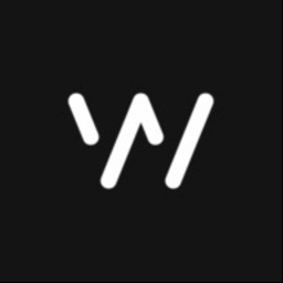 WeLinQ: A Relationship Tracker