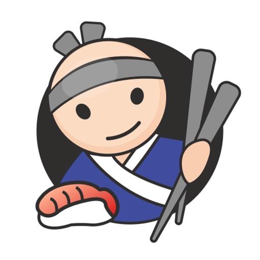 Окадзаки | Нур-Султан
