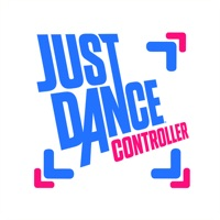 Just Dance Controller free Resources hack