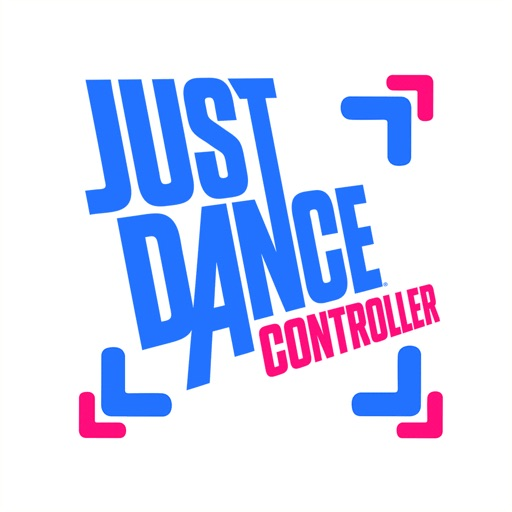Just Dance Controller free software for iPhone and iPad