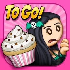 Papa's Cupcakeria To Go! app tips, tricks, cheats