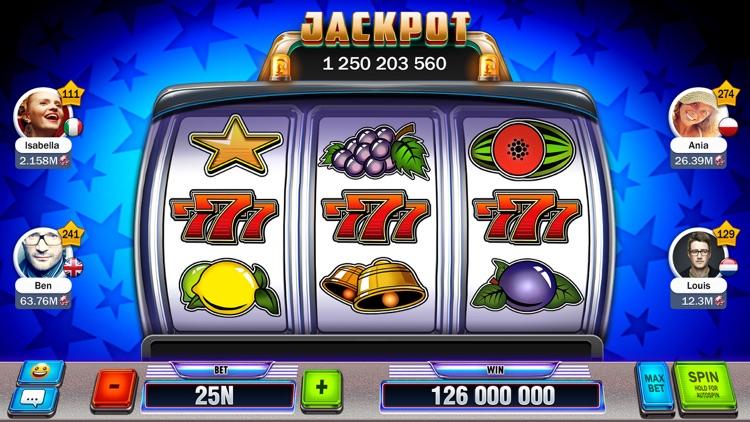 casino new york state Online