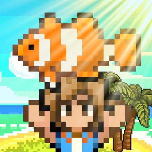 Fishing Paradiso iOS App
