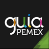 Guía Pemex