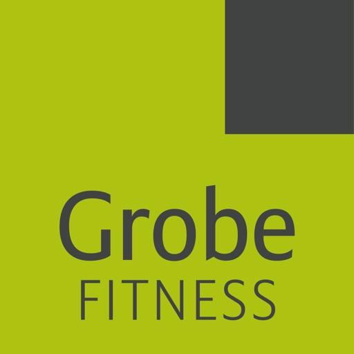 Grobe Fitness App