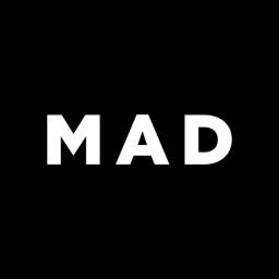 Madbarz: Bodyweight Workouts