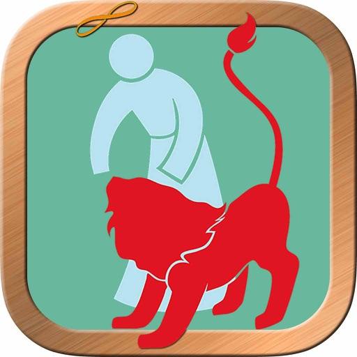 Int'l Icon Tarot