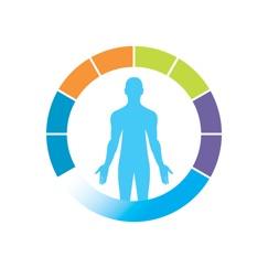 HealthForYou installation et téléchargement