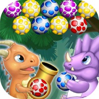 Codes for Dino Eggs Pop 2: Rescue Buddy Hack