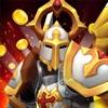 Idle Souls - Immortal Heroes