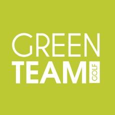 Green Team Golf
