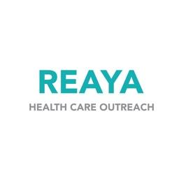 Reaya UAE