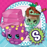 Codes for Shopkins: Chef Club Hack