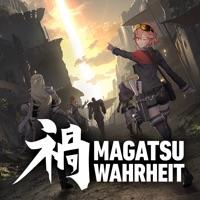 Magatsu Wahrheit free Gems hack