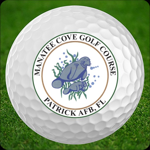 Manatee Cove Golf Course icon