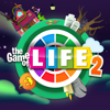 The Game of Life 2-Marmalade Game Studio