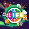 Marmalade Game Studio - The Game of Life 2 artwork
