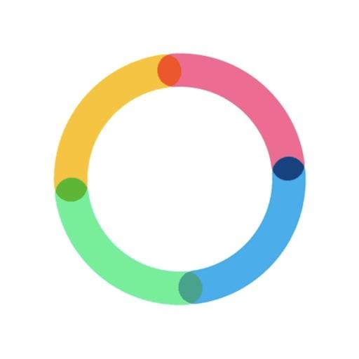Gome : remote for Google home