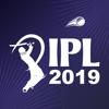 IPL 2019 Schedule, Live Score