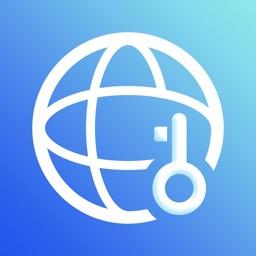 Aero VPN-Super Unlimited Proxy