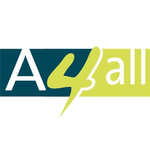 AgencyforAll icon