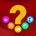 Trivia to Go - the Quiz Game Hack Online Generator