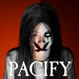 Pαcify