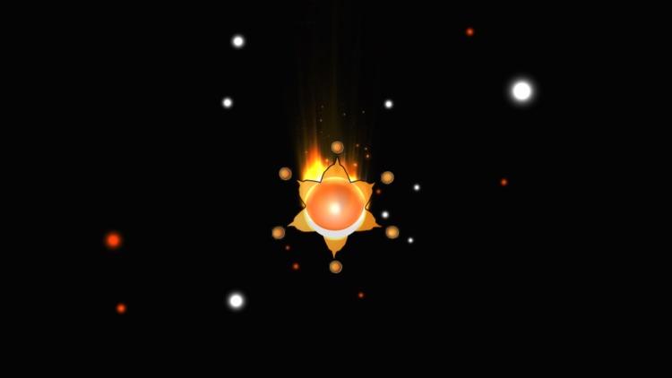 Chakra Experience screenshot-5