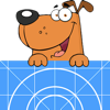 App Icon Set Creator - wegenerlabs
