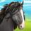 Horse World - Mon cheval