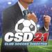 Club Soccer Director 2021 Hack Online Generator