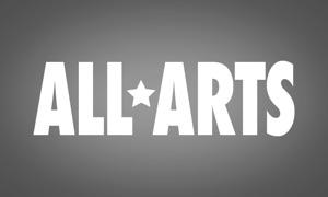ALL ARTS