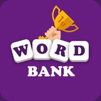 Codes for Word Bank : Cookie Link Game Hack
