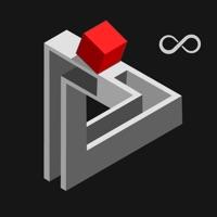 hocus. Hack Online Generator  img