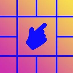 Finger On The App II