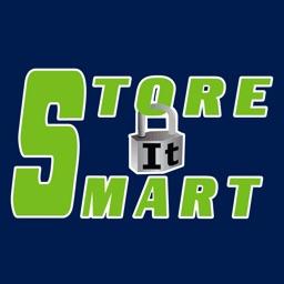 Store It Smart Storage