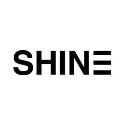 ShineMarketplace