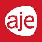 AJE-Granada icon