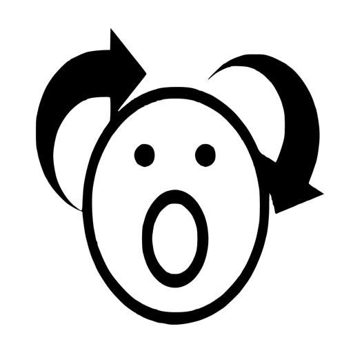 FaceIRL | Animate Faces