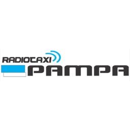 Radiotaxi Pampa