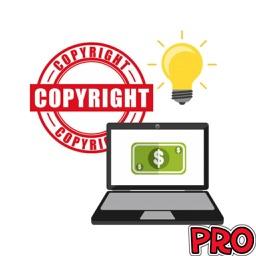 Watermark Copyright On Photos