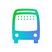 Cromi, for Santiago's transit