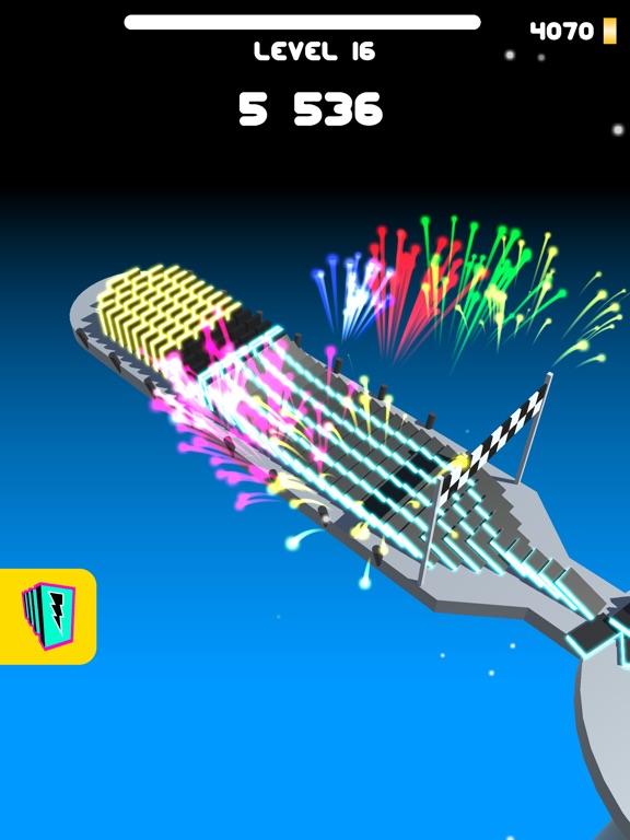 Domino Dash screenshot 13