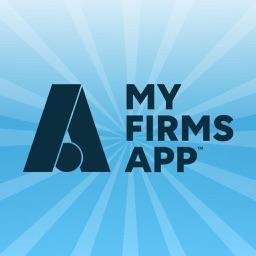 Your IFA app