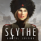 App Icon for Scythe: Digital Edition App in United States IOS App Store