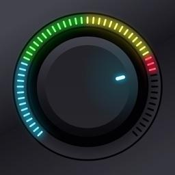 Bass Booster Volume Booster EQ