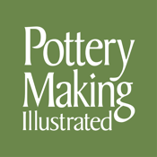 Pottery Making Illustrated icon
